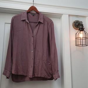 Super soft blouse
